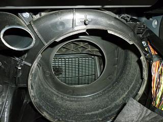 Свист вентилятора печки-p1010443.jpg