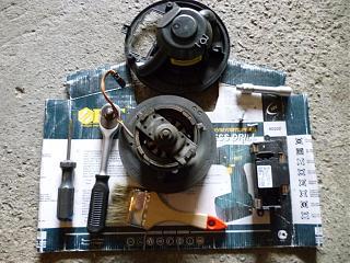 Свист вентилятора печки-p1010446.jpg