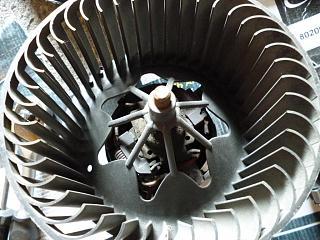 Свист вентилятора печки-p1010454.jpg