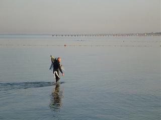 Рыбалка, новости с водоёмов.-p1020334cc.jpg
