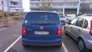 Конкурс на лучший автомобиль клуба-imag0087.jpg