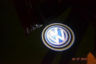 Конкурс на лучший автомобиль клуба-dsc_5224.jpg