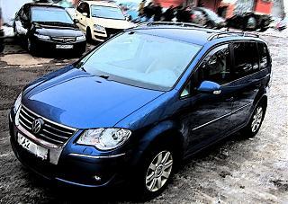 Конкурс на лучший автомобиль клуба-img_4816r8a.jpg