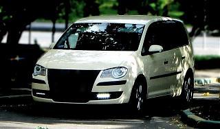 Конкурс на лучший автомобиль клуба-img_0066rrrr555.jpg