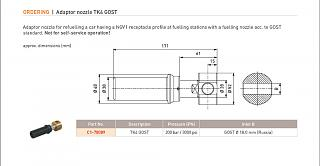 Touran Eco Fuel (метановый Туран)-2558978.jpg