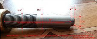Touran Eco Fuel (метановый Туран)-5.jpg