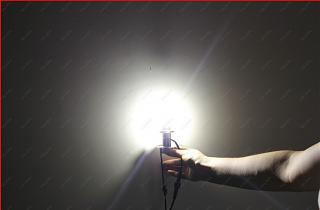 Замена габаритных и др.ламп на светодиодные-4.jpg