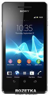 Выбор телефона-sony_xperia_v_black_7757846.jpg