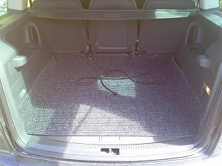 Коврик в багажник-cam00138.jpg
