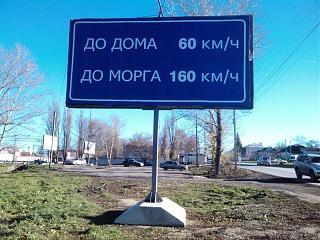 Пикчи на автомобильную тему-ljmtpmh6iki.jpg