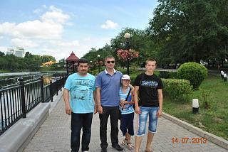 Лангепас -Хабаровск - Лангепас-dsc_2647.jpg