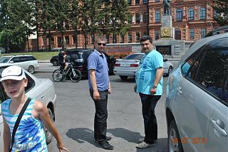 Лангепас -Хабаровск - Лангепас-dsc_2686.jpg