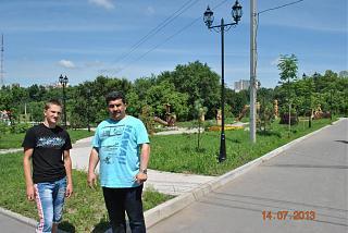 Лангепас -Хабаровск - Лангепас-dsc_2724.jpg
