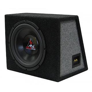 Cабвуфер DLS (дешево)-dls-m110-in-box-550x550.jpg