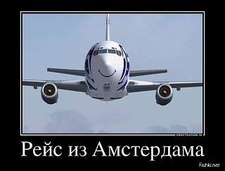 Повышатель настроения-avia.jpg