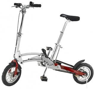 покупаем велосипед !-i.jpg