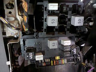 Электронасос топлива рабочий, но не качает.-foto0103.jpg