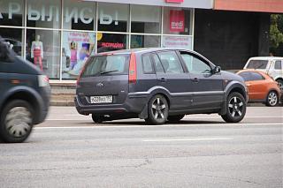 Пикчи на автомобильную тему-img_9820.jpg