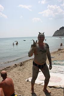 поездка в Крым-krym1.jpg