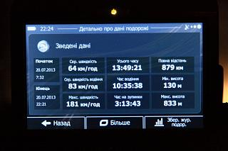 Максимальная скорость-img_4931.jpg