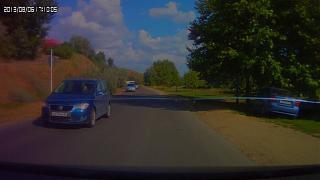 Встретил на дороге...-amba0641-00-04-46-.jpg
