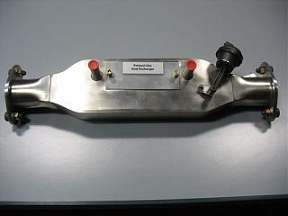 Подогреватели двигателя (не Webasto) кипятильник-0612adp_greenguide_delphi.jpg