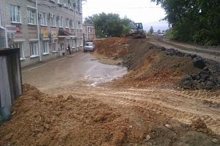 Лангепас -Хабаровск - Лангепас-imag0202.jpg