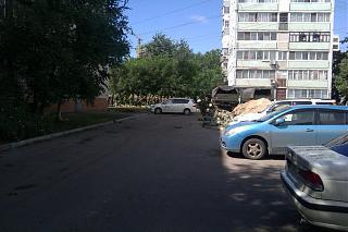 Лангепас -Хабаровск - Лангепас-imag0199.jpg