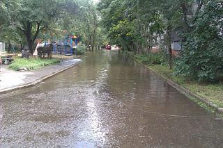 Лангепас -Хабаровск - Лангепас-imag0203.jpg