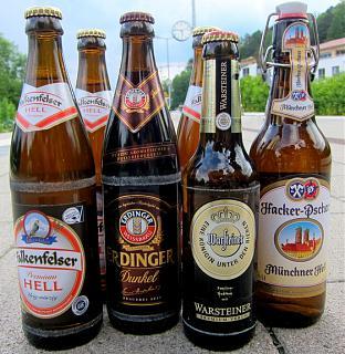 Пиво-img_3397r.jpg