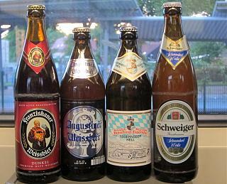 Пиво-img_3505r.jpg