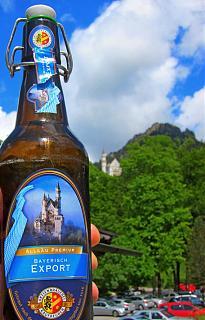 Пиво-img_3332r.jpg