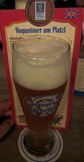 Пиво-img_3413r.jpg
