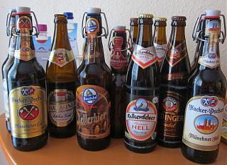 Пиво-img_3992r.jpg