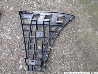 нужна деталь для ремонта заднего бампера-wynoluk15xuc134735793774p5716.jpg