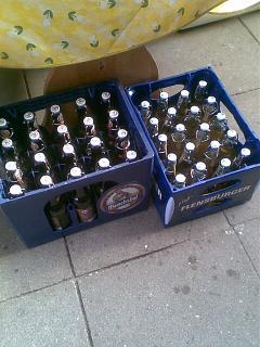 Пиво-001.jpg