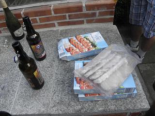 Пиво-p7180329.jpg
