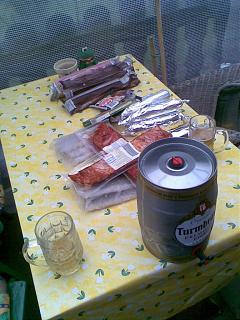 Пиво-140.jpg