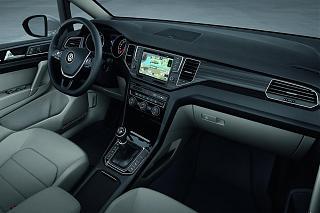 VW Golf Plus подрастет. Уже почти Туран :-)-152718.25655.jpg
