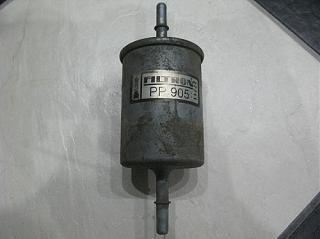 Замена топливного фильтра 1.4TSI BMY (1.6 BSE)-img_0081.jpg