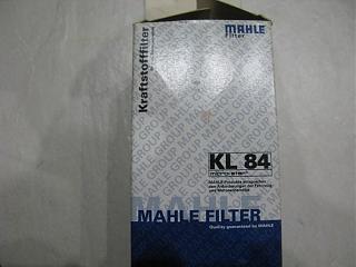 Замена топливного фильтра 1.4TSI BMY (1.6 BSE)-img_0082.jpg
