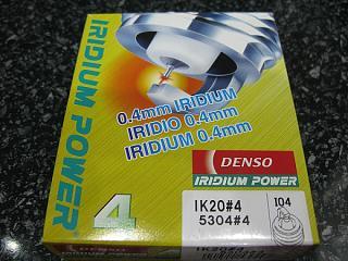 Замена свечей и топ. фильтра на TSI 1.4-img_0045.jpg