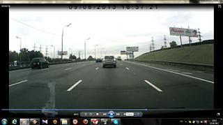 Встретил на дороге...-pered-volokolomkoi-ya-pritormozil-.jpg