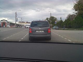 Встретил на дороге...-img_20130915_162102.jpg