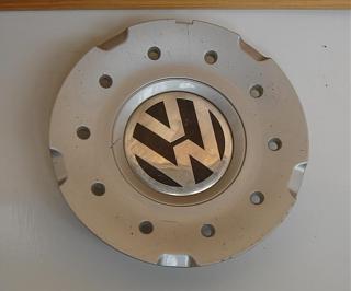 Куплю заглушку на литой диск как на фото.-dsc09114.jpg