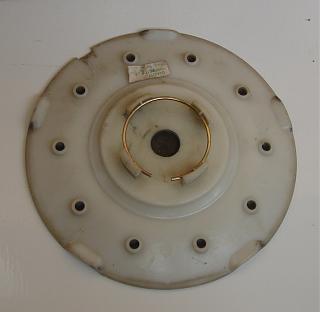 Куплю заглушку на литой диск как на фото.-dsc09115.jpg