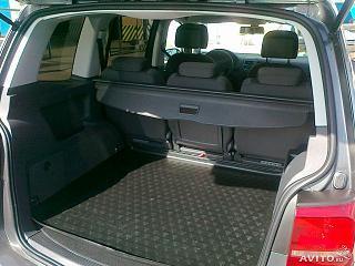 Помогите пожалуйста не опытному выбрать автомобиль:)-481741953.jpg