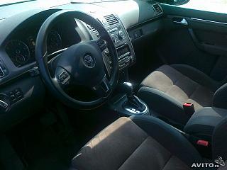 Помогите пожалуйста не опытному выбрать автомобиль:)-447846781.jpg