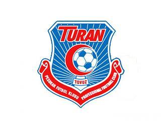 Футбол-picture94215.jpg