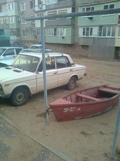 Пикчи на автомобильную тему-2531250_13b9a056.jpg
